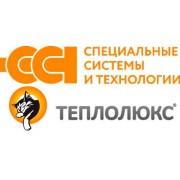 ССТ (Теплолюкс, Национальный Комфорт, Warmstadt)