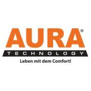 Aura Technology gmbh