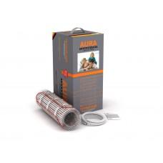 Комплект теплого пола AURA Heating МТА 750-5,0