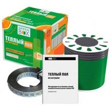 """Нагревательный кабель """"Green Box"""" GB 60 м 850 Вт"""