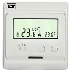 Электронный терморегулятор Logic Technology Keydis