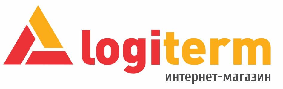 Интернет магазин Logiterm.ru